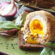 Baked Scotch Eggs Recipe