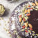 Spicy Chocolate Beet Cake