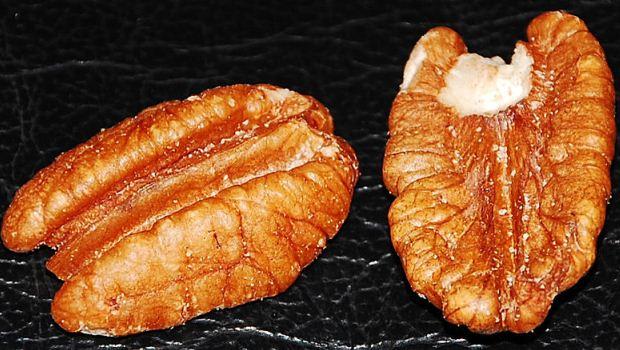 How to Make Creole Shrimp Pecans