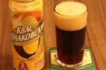 How to Make Kvass (Russian Bread Drink)